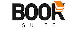 Booksuite.gr