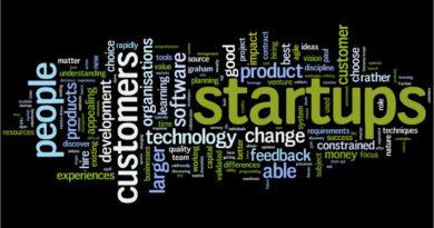 5+1 σημαντικοί οικονομικοί δείκτες για μία Startup