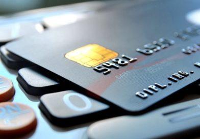 Απόπειρες Υποκλοπών Τραπεζικών Λογαριασμών