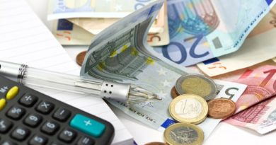 Μείωση στο φορολογικό συντελεστή των επιχειρήσεων