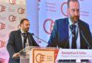 Οικονομικό Επιμελητήριο Ελλάδος – Κωνσταντίνος Κόλλιας: Επιβεβλημένη η παράταση όλων των προθεσμιών